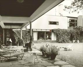 arkkitehtuuri-02