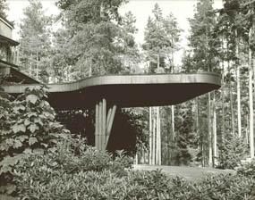 arkkitehtuuri-05
