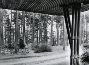 arkkitehtuuri-06