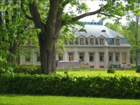villa-mairea-03-paakonttori